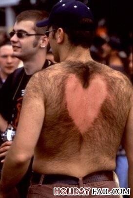 fail valentine 2