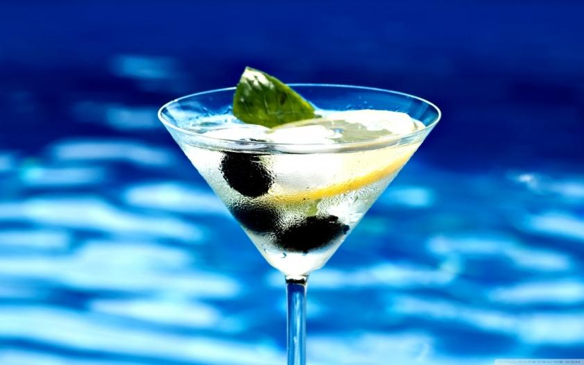 summer_cocktail-wallpaper-1440x900.jpg