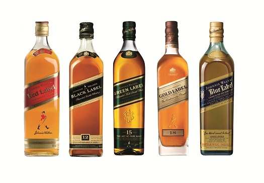 johnnie-walker-all-five.jpg