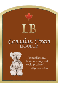 Canadian Cream Label copy