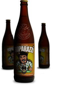 hoparazzi_bottles