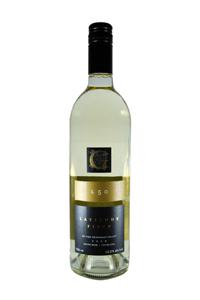 2009-gray-monk-estate-winery-latitude-50-white-20110606090751-285871
