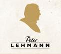 Peter Lehmann logo