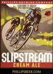 phillips slipstream creamale