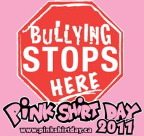 Pink Shirt Day 2-bsh-2018yri