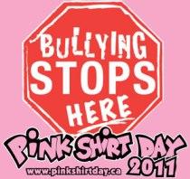 Pink Shirt Day 2-bsh-2018yri