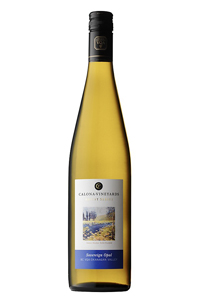 2010-calona-vineyards-artist-series-sovereign-opal-20110605115731-314238