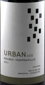 urban uco