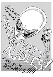 comics.feedtacoma.com