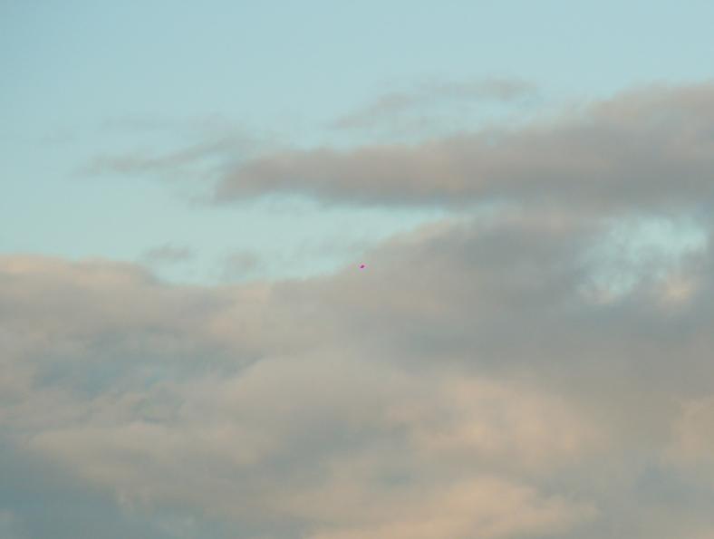 balloon copy