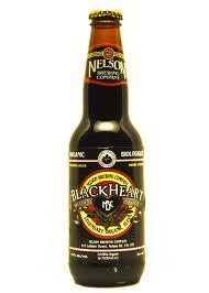 blackheart oatmeal stout