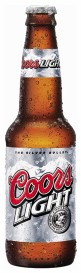 coors_light_bottle-3148