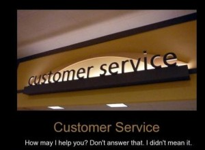 customer-service-small