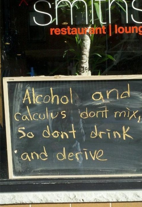 alcohol-and-calculus-funny-awesome-restaurant-signs-e1361419149961