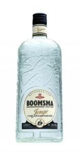 bOOMSMA
