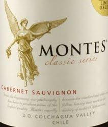 montes-classic-series-cabernet-sauvignon-colchagua-valley-chile-10122464