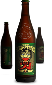 seedspitter_bottles