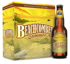 beachcomber-case-and-bottle-mock