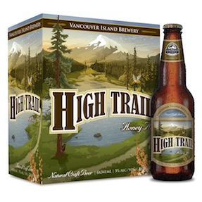 high-trail-case-and-bottle-mock-4web