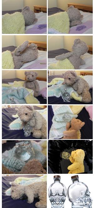 LB collage copy