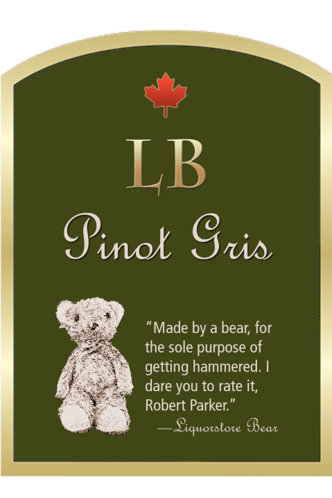 Pinot Gris Label copy