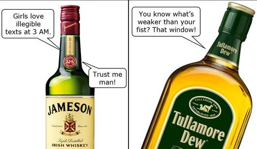 10-reasons-why-alcohol-is-your-asshole-friend5