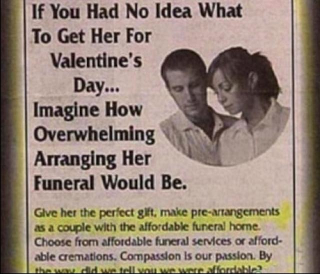 valentine fail 6