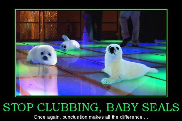 stop_clubbing_baby_seals
