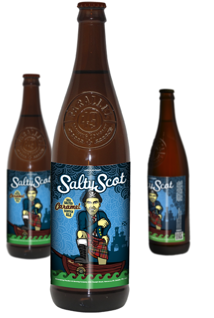 salty_scot_bottles