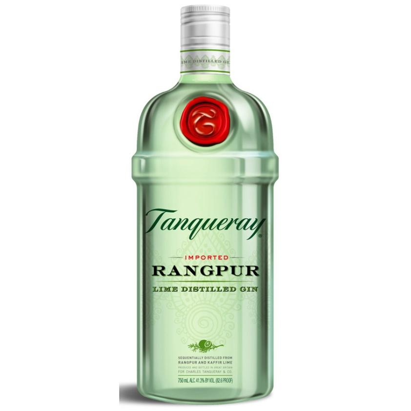 TANQUERAY_GIN_RANGPUR_750ml