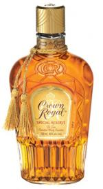 crown-royal-reserve