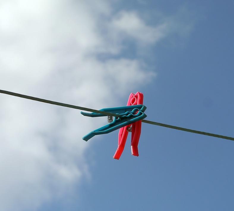 clothesline-498738_960_720