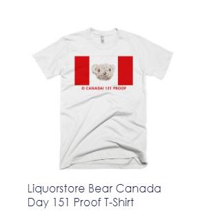 LB shirt
