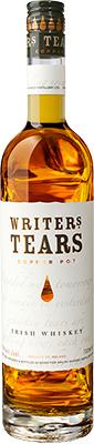 C2017 Writer's Tears